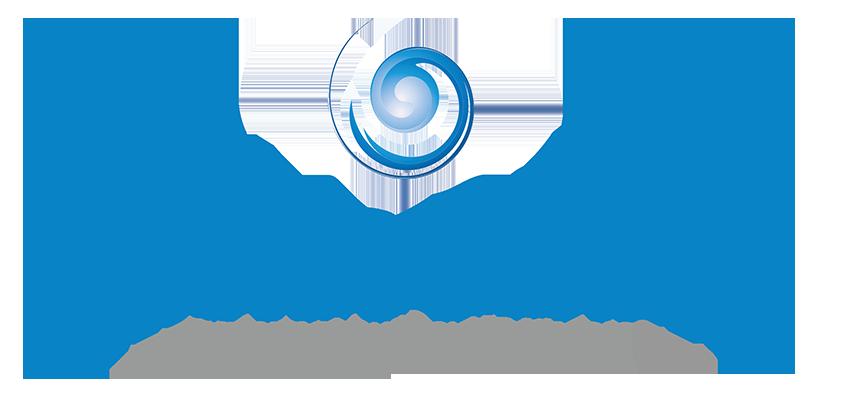 Akashic Balance–Exploring Your Soul's Wisdom®